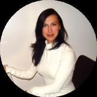 Юлия М., 32 года