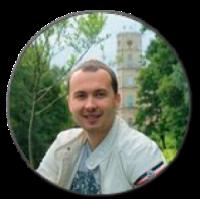 Валерий К., 37 лет